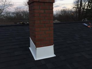 chimney installation and repair services nj deal construction inc