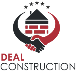 Deal Construction Inc