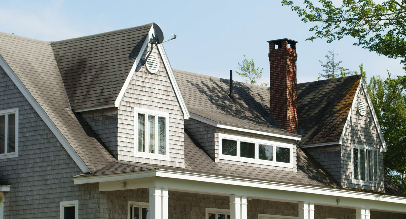residential roofing clifton nj deal construction inc