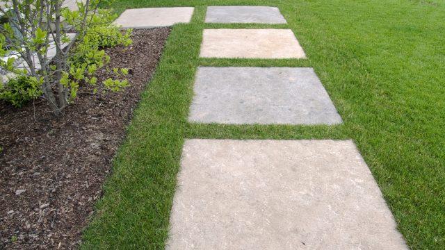 stepping stone walkways nj deal construction inc