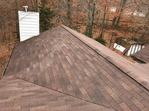 metal roofing nj deal construction inc
