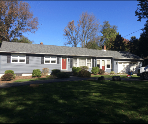 new roof installation in nj deal construction inc
