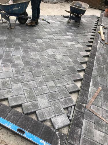 deal construction nj sidewalk (1)