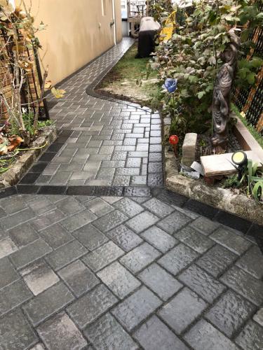 deal construction nj sidewalk (11)
