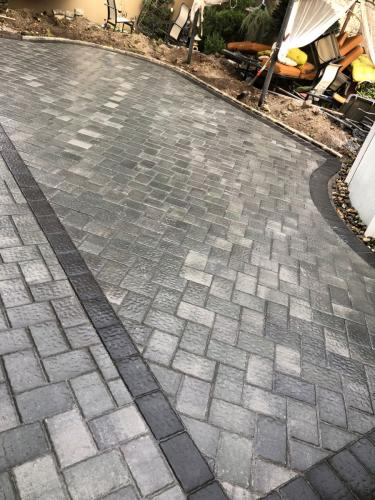 deal construction nj sidewalk (12)
