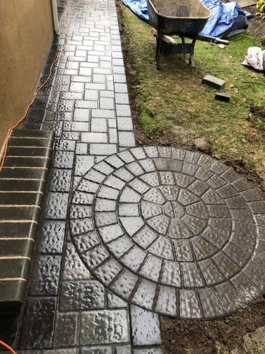 deal construction nj sidewalk (13)