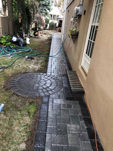deal construction nj sidewalk (14)