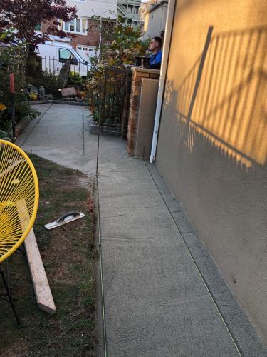deal construction nj sidewalk (3)