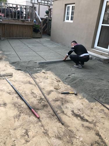 deal construction nj sidewalk (4)