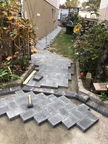 deal construction nj sidewalk (6)