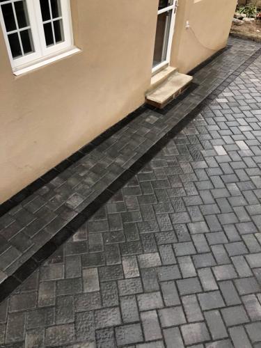 deal construction nj sidewalk (8)