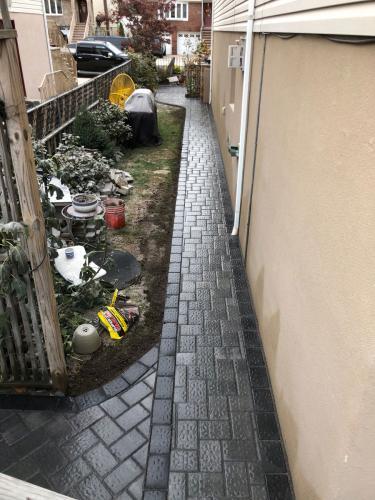deal construction nj sidewalk (9)